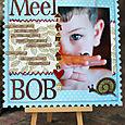 Meetbob