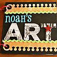 Noahsart
