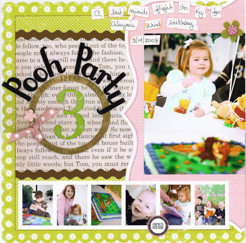 Pb0408poohpartyLG