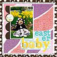 Easterbaby2