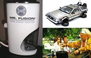 Mr_fusion