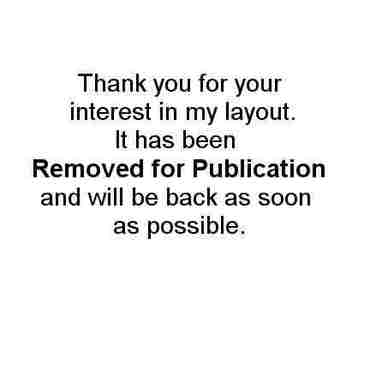 Removed_for_publication